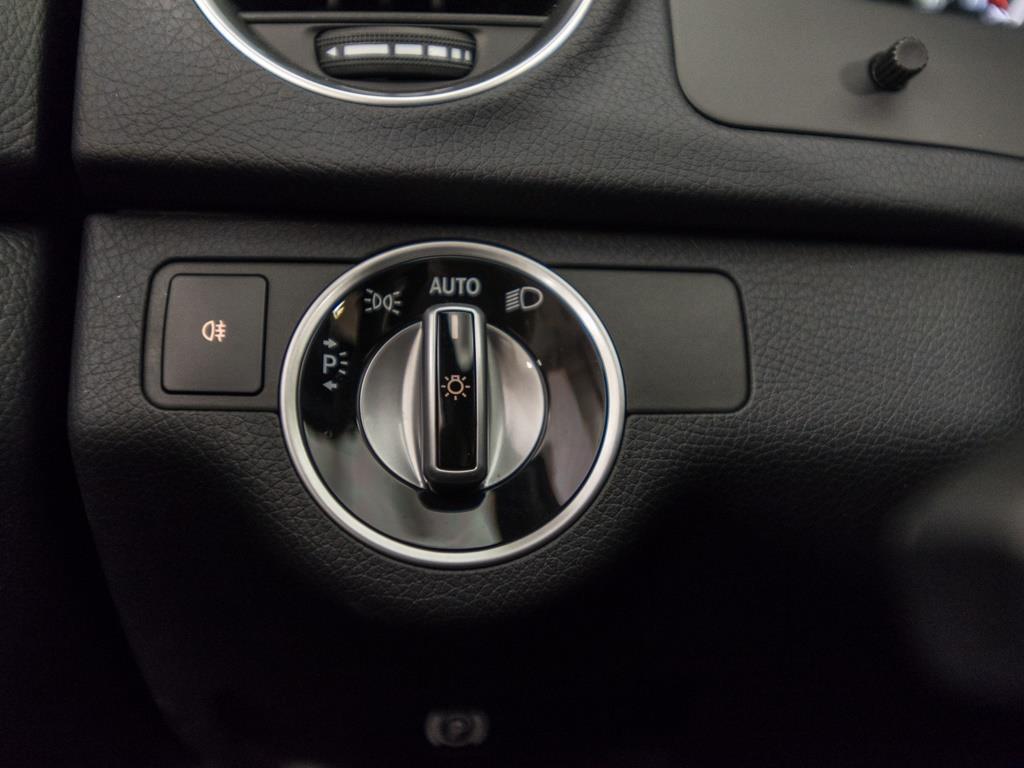 2012 Mercedes-Benz C 63 AMG Black Series - Photo 12 - Springfield, MO 65802