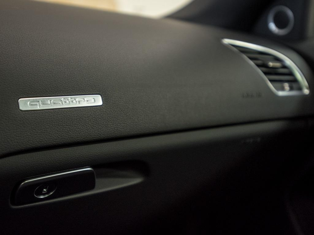 2013 Audi RS 5 quattro - Photo 19 - Springfield, MO 65802