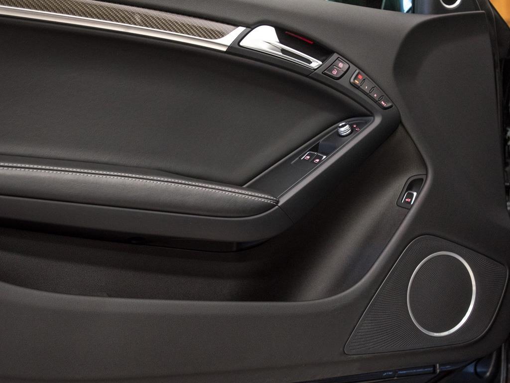 2013 Audi RS 5 quattro - Photo 20 - Springfield, MO 65802