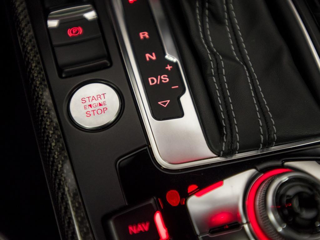 2013 Audi RS 5 quattro - Photo 17 - Springfield, MO 65802