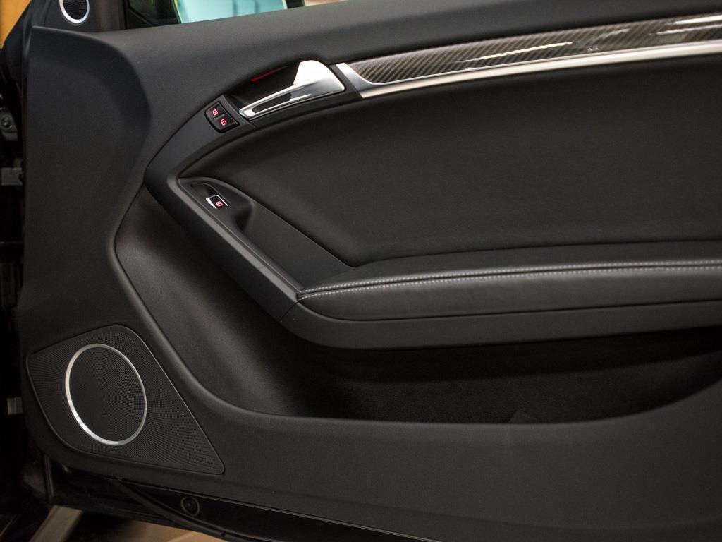 2013 Audi RS 5 quattro - Photo 24 - Springfield, MO 65802