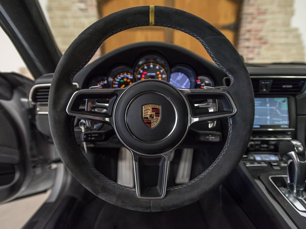 2016 Porsche 911 GT3 RS - Photo 10 - Springfield, MO 65802