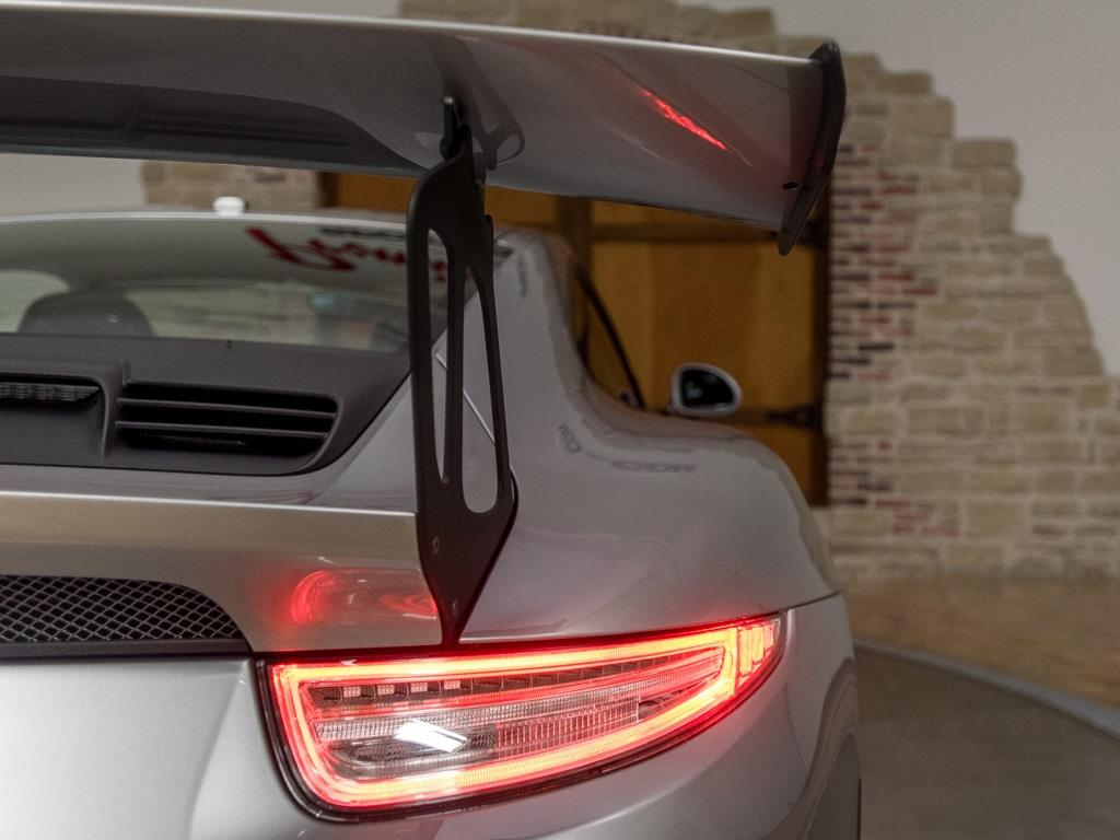 2016 Porsche 911 GT3 RS - Photo 35 - Springfield, MO 65802