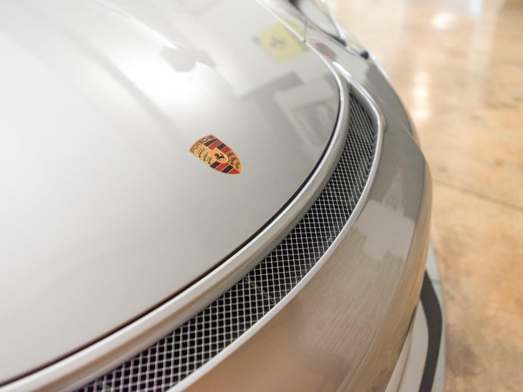 2016 Porsche 911 GT3 RS - Photo 33 - Springfield, MO 65802