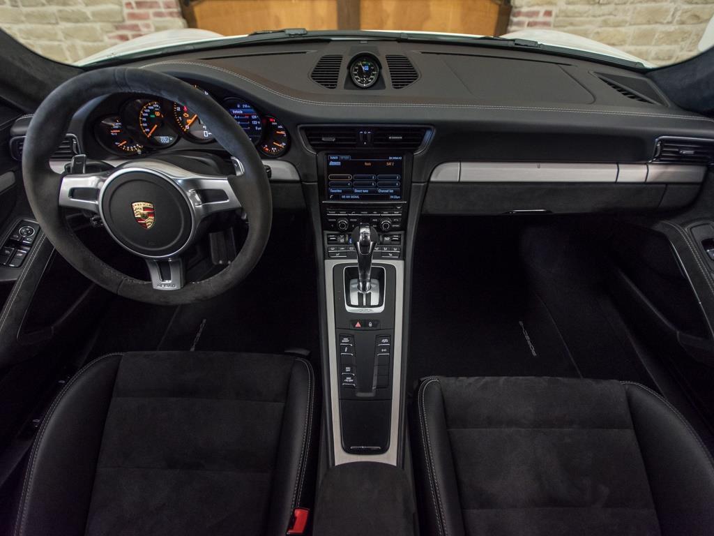 2014 Porsche 911 GT3 - Photo 2 - Springfield, MO 65802