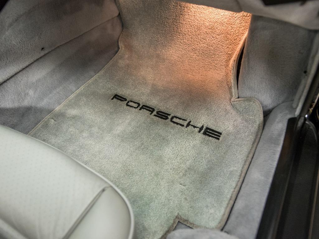 1995 Porsche 928 GTS - Photo 22 - Springfield, MO 65802