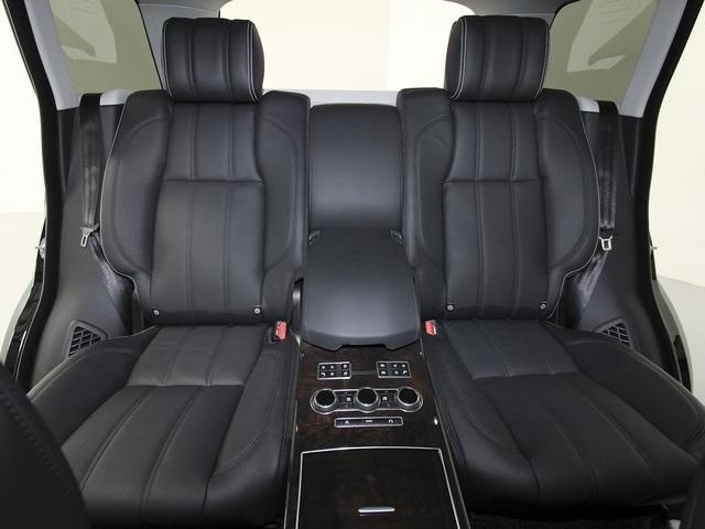 2014 Land Rover Range Rover SC Autobiography - Photo 33 - Sarasota, FL 34243