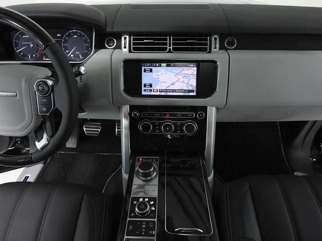 2014 Land Rover Range Rover SC Autobiography - Photo 43 - Sarasota, FL 34243
