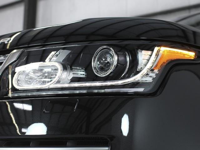 2014 Land Rover Range Rover SC Autobiography - Photo 11 - Sarasota, FL 34243