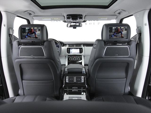 2014 Land Rover Range Rover SC Autobiography - Photo 35 - Sarasota, FL 34243