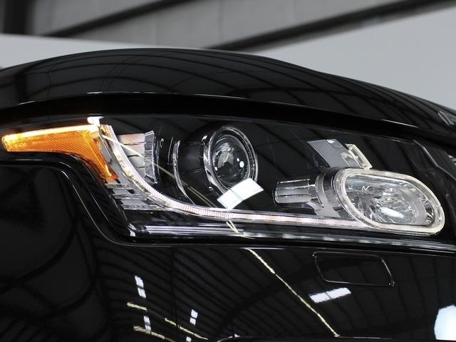 2014 Land Rover Range Rover SC Autobiography - Photo 12 - Sarasota, FL 34243