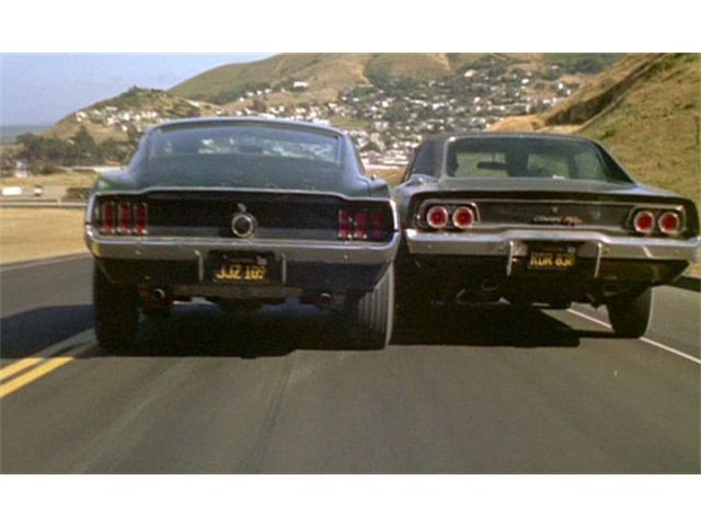 1967 ford mustang gt s code photo 7 tx 77041