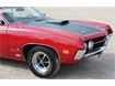 1970 Ford Torino Cobra 429 CJ - Photo 9 - Houston, TX 77041