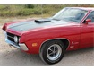 1970 Ford Torino Cobra 429 CJ - Photo 11 - Houston, TX 77041