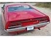 1970 Ford Torino Cobra 429 CJ - Photo 6 - Houston, TX 77041