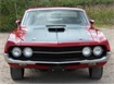 1970 Ford Torino Cobra 429 CJ - Photo 10 - Houston, TX 77041