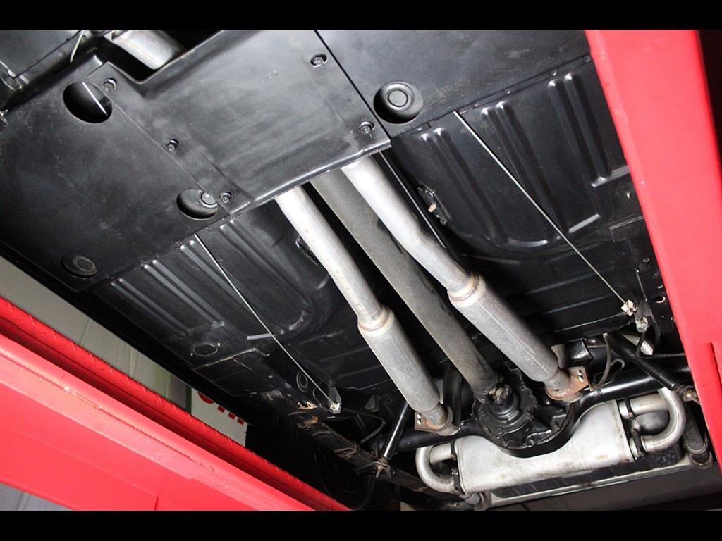 1969 Shelby GT500 Convertible - Photo 43 - , TX 77041