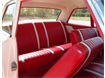 1962 Ford Galaxie 500 with High Performance 406 - Photo 27 - Houston, TX 77041