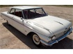 1962 Ford Galaxie 500 with High Performance 406 - Photo 10 - Houston, TX 77041