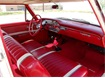 1962 Ford Galaxie 500 with High Performance 406 - Photo 25 - Houston, TX 77041
