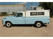 1971 Ford F-100 Long Bed - Photo 8 - Houston, TX 77041