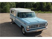 1971 Ford F-100 Long Bed - Photo 13 - Houston, TX 77041