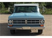 1971 Ford F-100 Long Bed - Photo 2 - Houston, TX 77041