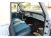 1971 Ford F-100 Long Bed - Photo 32 - Houston, TX 77041