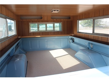 1971 Ford F-100 Long Bed - Photo 29 - , TX 77041