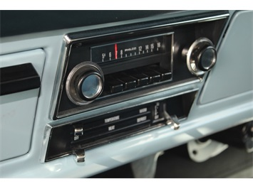 1971 Ford F-100 Long Bed - Photo 42 - , TX 77041