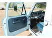 1971 Ford F-100 Long Bed - Photo 31 - Houston, TX 77041