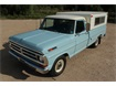 1971 Ford F-100 Long Bed - Photo 16 - Houston, TX 77041