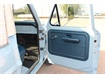 1971 Ford F-100 Long Bed - Photo 37 - Houston, TX 77041