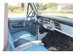 1971 Ford F-100 Long Bed - Photo 33 - Houston, TX 77041
