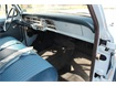 1971 Ford F-100 Long Bed - Photo 35 - Houston, TX 77041