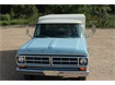 1971 Ford F-100 Long Bed - Photo 11 - Houston, TX 77041