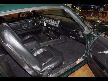 1973 Pontiac Trans Am 455 - Photo 14 - , TX 77041