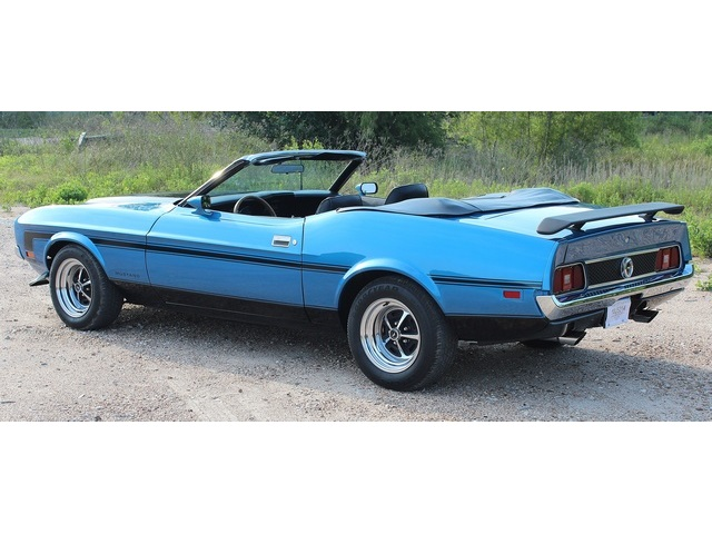 Used Ford Mustang Houston Tx Car Autos Gallery