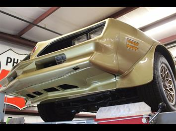 1978 Pontiac Trans Am W-72 - Photo 38 - , TX 77041