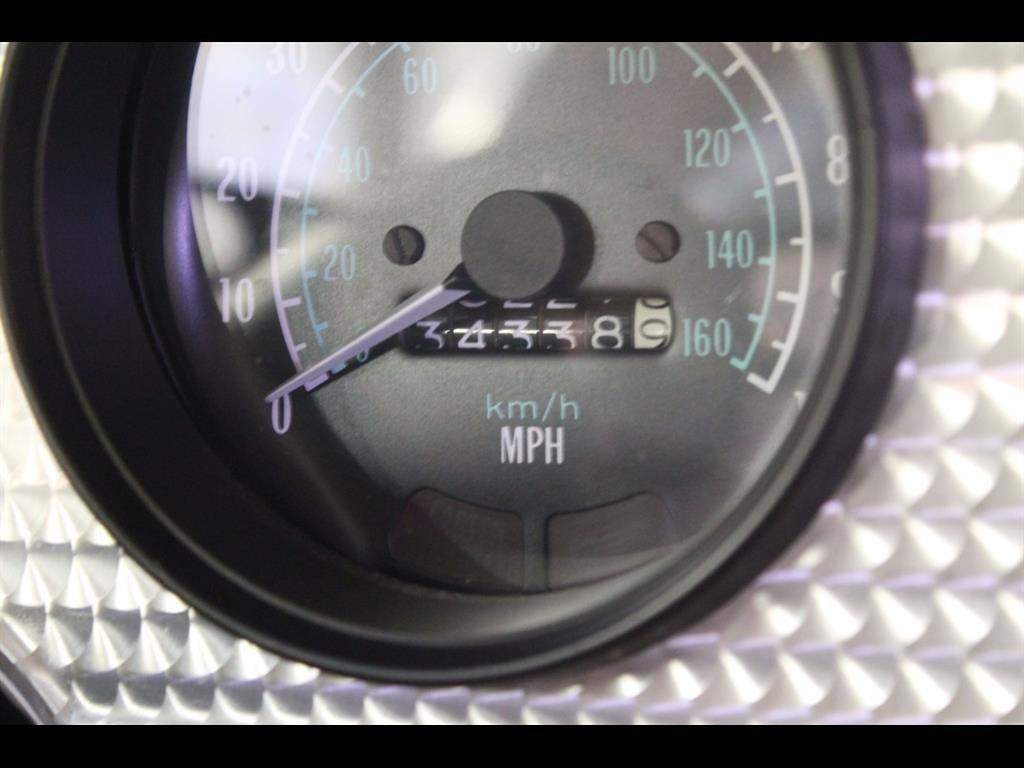 1978 Pontiac Trans Am W-72 - Photo 16 - , TX 77041