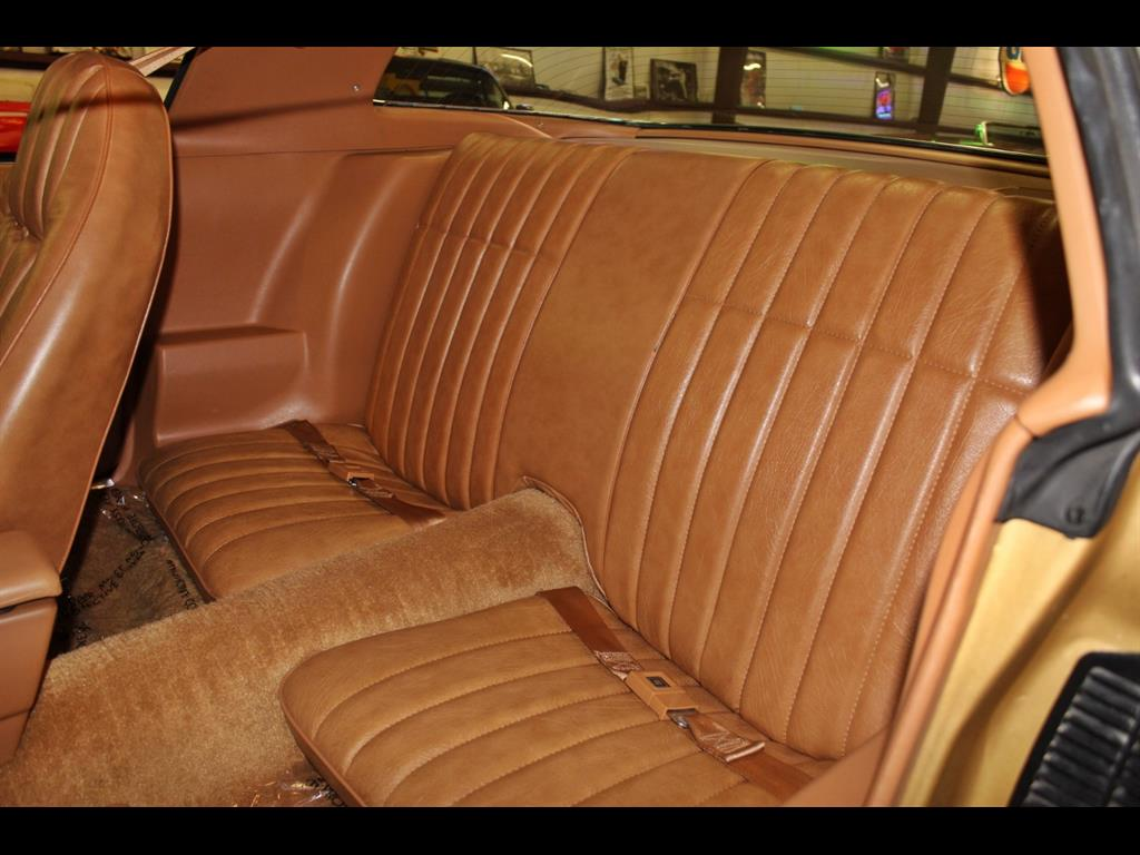 1978 Pontiac Trans Am W-72 - Photo 19 - , TX 77041