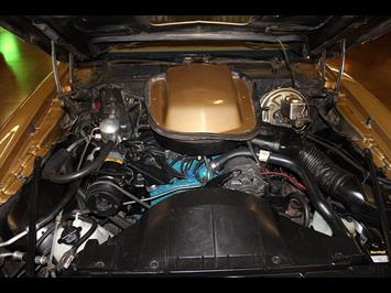 1978 Pontiac Trans Am W-72 - Photo 35 - , TX 77041