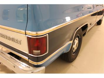 1977 Chevrolet Other Pickups - Photo 39 - Fort Wayne, IN 46804