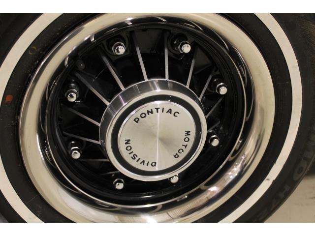 1962 Pontiac Bonneville Convertible - Photo 52 - Fort Wayne, IN 46804