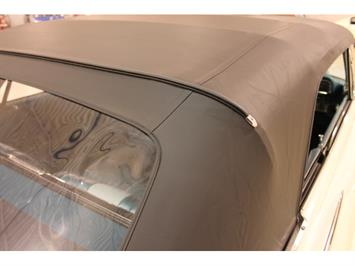 1962 Pontiac Bonneville Convertible - Photo 5 - Fort Wayne, IN 46804