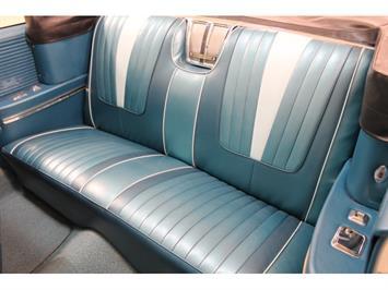 1962 Pontiac Bonneville Convertible - Photo 38 - Fort Wayne, IN 46804