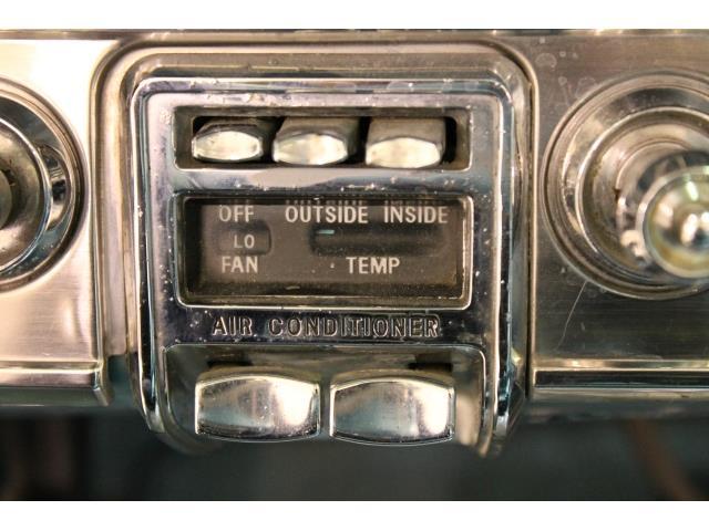 1962 Pontiac Bonneville Convertible - Photo 34 - Fort Wayne, IN 46804