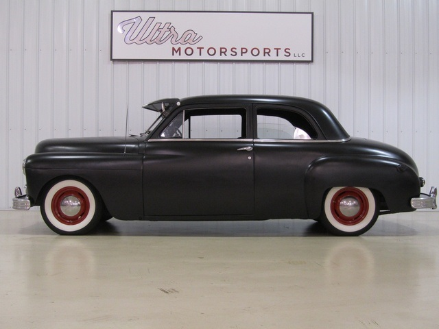 1949 plymouth special deluxe for sale in fort wayne in for 1949 plymouth 2 door sedan
