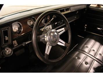 1972 Olds Cutlass S - Photo 23 - Fort Wayne, IN 46804