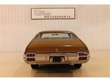 1972 Olds Cutlass S - Photo 15 - Fort Wayne, IN 46804